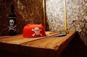 пираты3